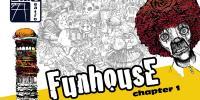 funhouse-1.jpg